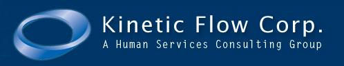 Kinetic Flow Corp
