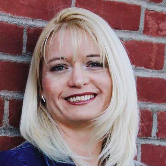 Ami Sullivan, Kinetic Flow Corp.